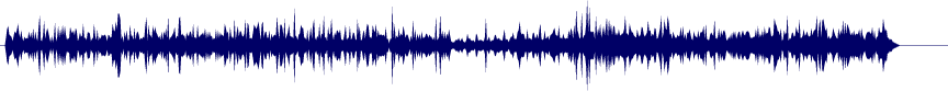 waveform of track #65660