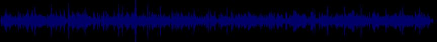 waveform of track #65675