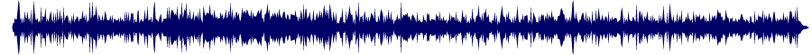 waveform of track #65677