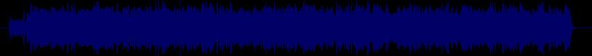 waveform of track #65678