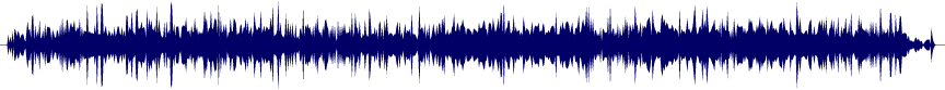 waveform of track #65680