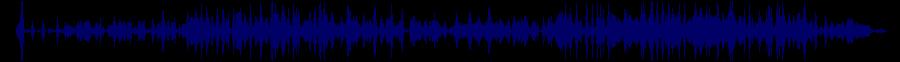 waveform of track #65685