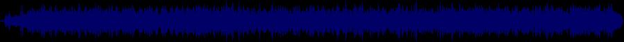 waveform of track #65691