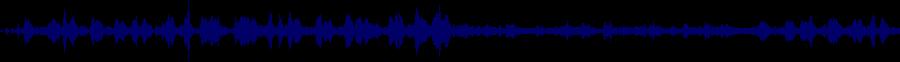 waveform of track #65692