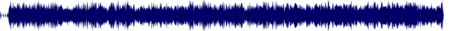 waveform of track #65701