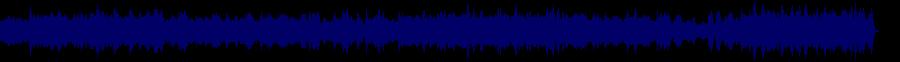 waveform of track #65714