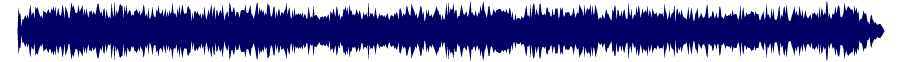 waveform of track #65717
