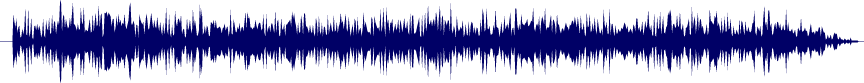 waveform of track #65721