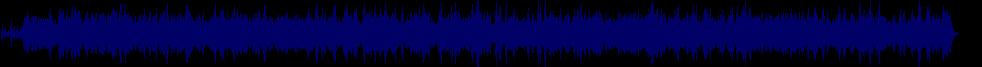waveform of track #65722