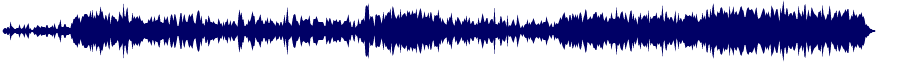 waveform of track #65725