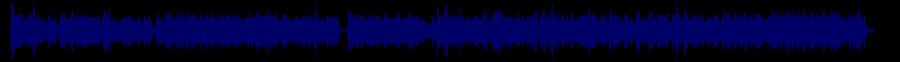 waveform of track #65749