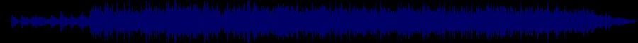 waveform of track #65763