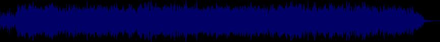 waveform of track #65765