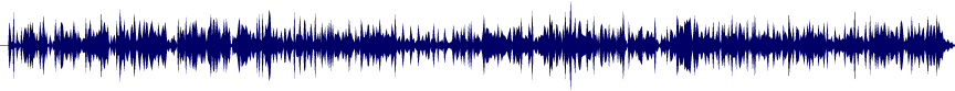 waveform of track #65769