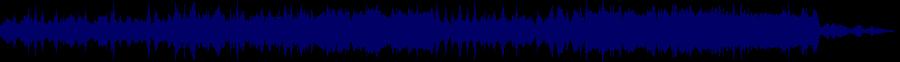 waveform of track #65782