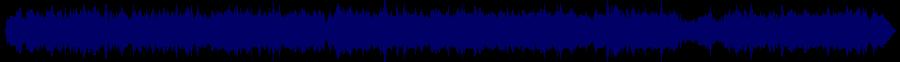 waveform of track #65785
