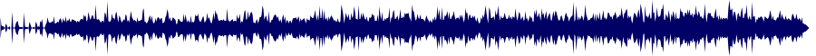 waveform of track #65786