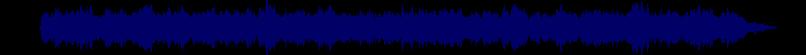 waveform of track #65790