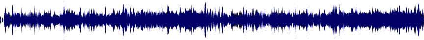 waveform of track #65796