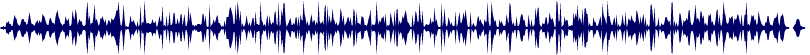 waveform of track #65801
