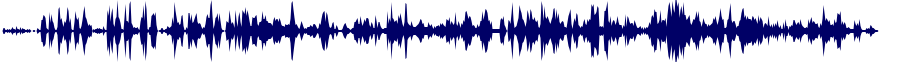 waveform of track #65804