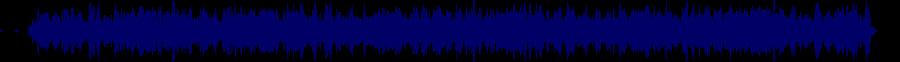 waveform of track #65810