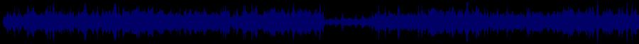 waveform of track #65820