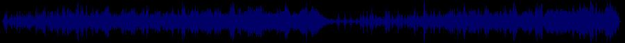 waveform of track #65823