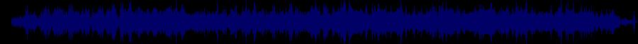 waveform of track #65827