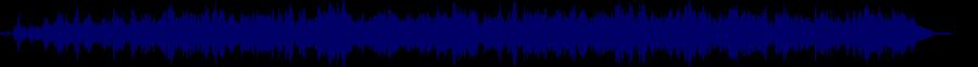 waveform of track #65829
