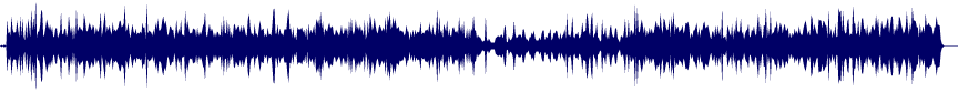 waveform of track #65835