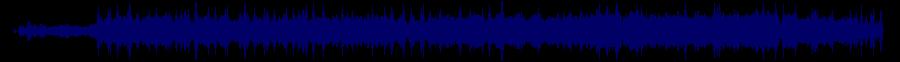 waveform of track #65847