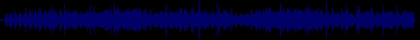 waveform of track #65850