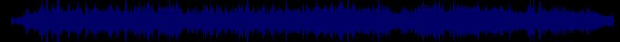 waveform of track #65855