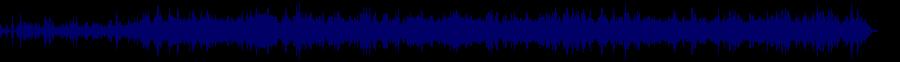 waveform of track #65857