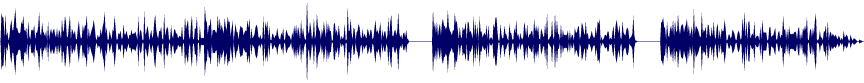 waveform of track #65869