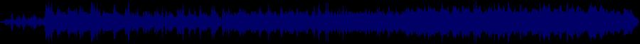 waveform of track #65880