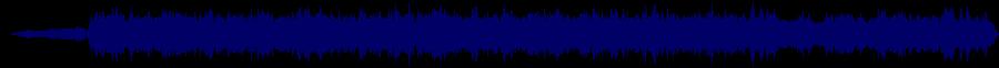 waveform of track #65898