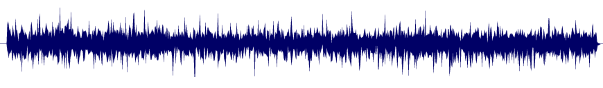 waveform of track #65901