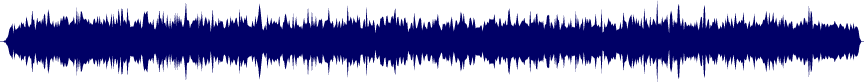 waveform of track #65903
