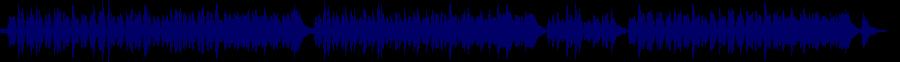 waveform of track #65911
