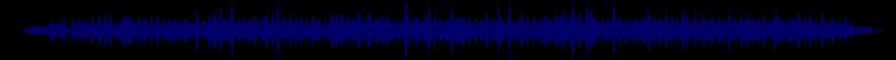 waveform of track #65924