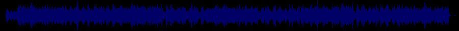 waveform of track #65927
