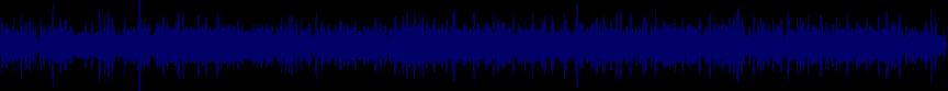 waveform of track #65935