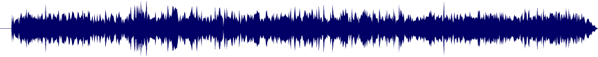 waveform of track #65937