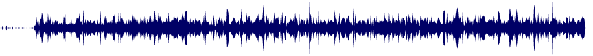 waveform of track #65939