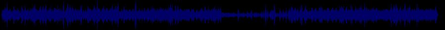 waveform of track #65942