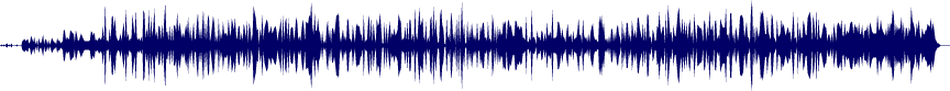 waveform of track #65945