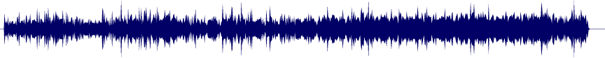 waveform of track #65950