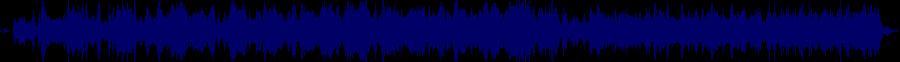 waveform of track #65954